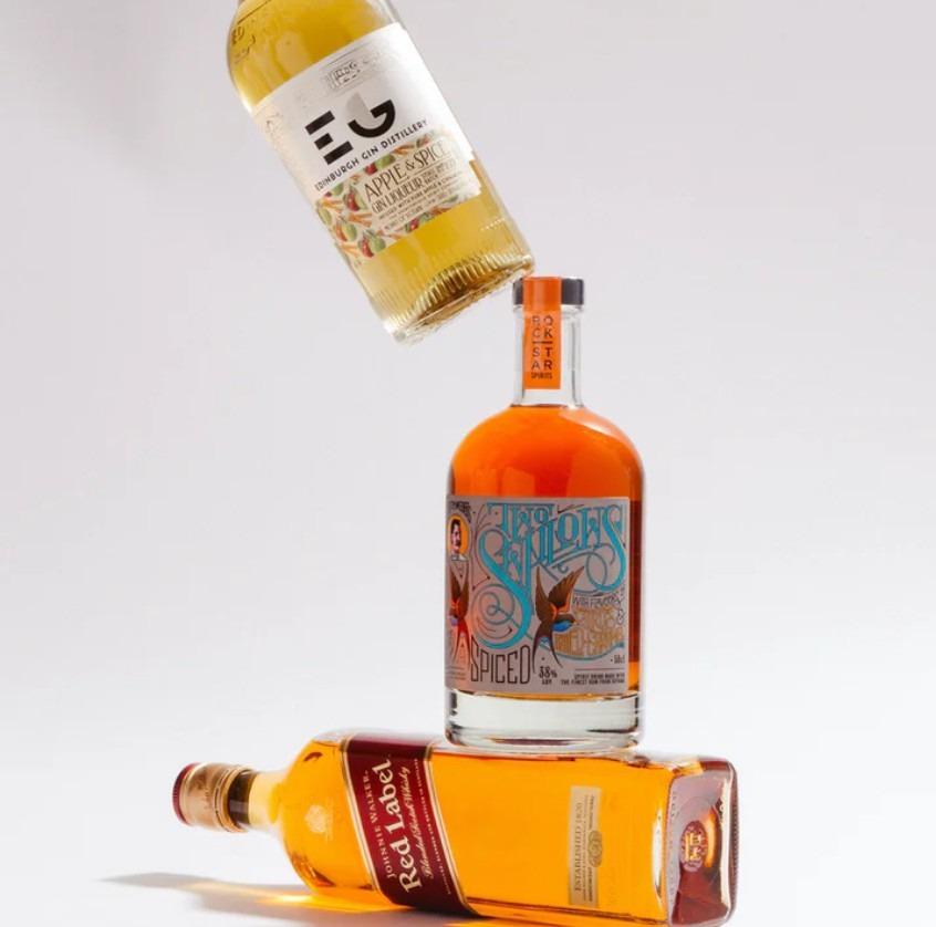 Garcias - Vinhos e Bebidas Espirituosas imagem 28106