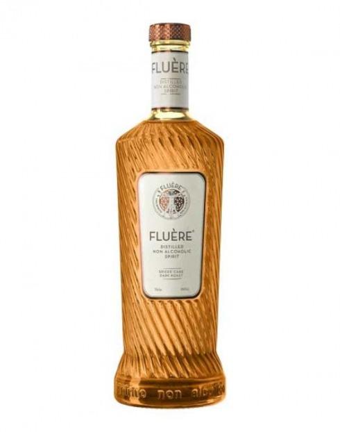 Garcias - Vinhos e Bebidas Espirituosas - FLUÈRE S/ALCOOL SPICED CANE 1