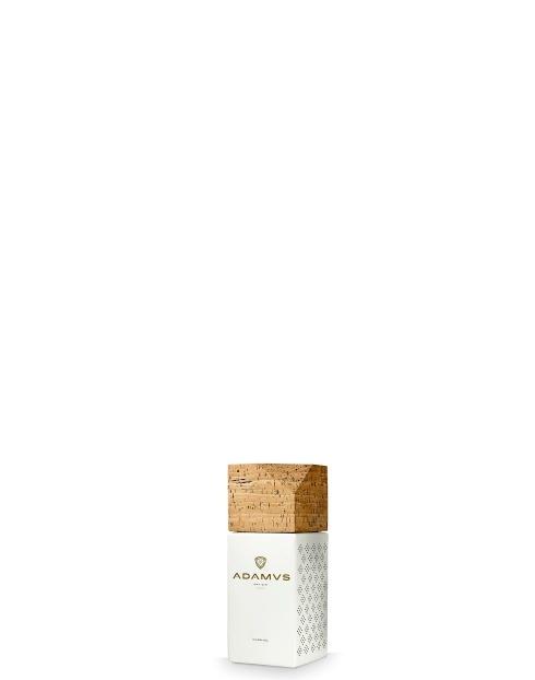 Garcias - Vinhos e Bebidas Espirituosas - GIN ADAMUS MINIATURA 1