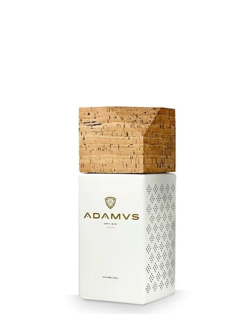 Garcias - Vinhos e Bebidas Espirituosas - GIN ADAMUS  1