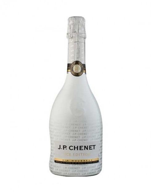 Garcias - Vinhos e Bebidas Espirituosas - VINHO ESPUMANTE JP CHENET ICE EDITION  1
