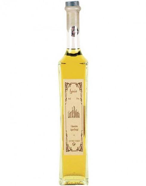 Garcias - Vinhos e Bebidas Espirituosas - LICOR REGIONALARTE BOLOTA 20cl 1